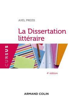 Dissertation philosophy et la science