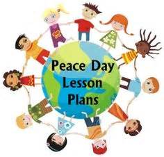 Essay on world peace day baton - business wise creative